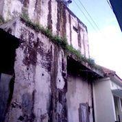 Rumah Walet Produktif Di Daerah Laipindo Investasi Anak Cucu Siap (23893111) di Kab. Sidoarjo