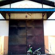 (Code G2-8013) Gudang Mutiara Tambak Langon (23894327) di Kota Surabaya