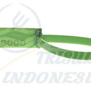 Segel Plastik Fleetlock , Segel Mobil Box , Segel Kontainer , Pengaman (23897567) di Kota Malang