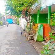 Tanah Bonus Rumah Jalan Mlati Wetan Timoho Baciro Luas 170 (23897647) di Kota Yogyakarta