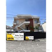 (Code RM2-8083) Rumah Kos Dukuh Kupang Bagus-Masih Aktif (23898363) di Kota Surabaya