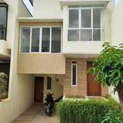 Rumah Mewah Sangat Murah Berikut Vasum Schol/Lap Basket (23898455) di Kota Jakarta Selatan