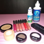 Make Up Preloved Ori (23900355) di Kota Pekalongan
