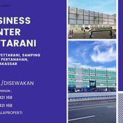 RUKAN PETTARANI BUSINESS PETTARANI (23900491) di Kota Makassar