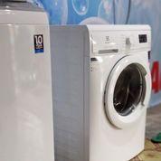 Jasa Laundry Kiloan Di Kota Mojokerto (23901267) di Kota Mojokerto