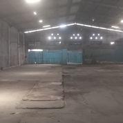 GUDANG SIAP PAKAI - Rungkut Industri, Rungkut, Surabaya TImur (23901963) di Kota Surabaya