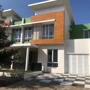 Rumah Cantik Primary Cluster The Leaf Citra Raya 2 M An (23903435) di Kota Tangerang Selatan