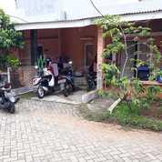 Rumah Second Minimalis Di Cibubur Villa 2 Harjamukti Cimanggis Depok (23906687) di Kota Depok