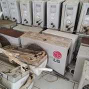 Dibeli Ac Rusak Atau Mati Sesuai Kondisi (23909847) di Kota Denpasar