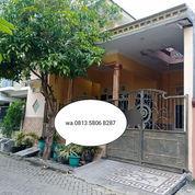 Rumah Second Murah Siap Huni 2 Lantai Taman Pinang Sidoarjo (23910719) di Kab. Sidoarjo