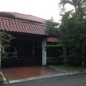Rumah Luas 2 Lantai Dibawah Harga Pasar Di Metro Alam Pondok Indah Jakarta Selatan (23911123) di Kota Jakarta Selatan