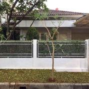 Rumah Dibawah Harga Pasar Di Niaga Hijau Pondok Indah Jakarta Selatan (23911971) di Kota Jakarta Selatan