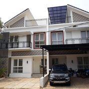 Cluster Elite Casa Bellevue Di Bintaro (23912999) di Kota Tangerang Selatan