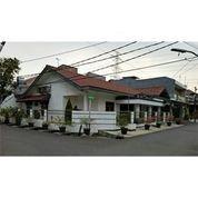 Rumah Luas Terawat Bebas Banjir Di Duren Sawit Jakarta Timur