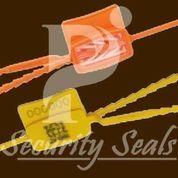 TRIPLE TIGHT SP , Segel Plastik , Tangki Pertamina,81220305779