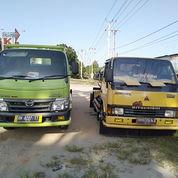 Sedot Wc Duri Mandau Murah Bro 082349777723 (23916559) di Kab. Bengkalis