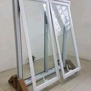 Jendela Kaca Per Unit Normal (23917851) di Kota Malang