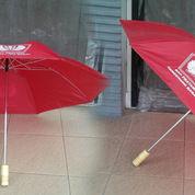 Payung lipat dua promosi | Payung Lipat 2 (2391961) di Kota Tangerang