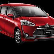 Toyota Sienta Bandung 2020 (23921047) di Kota Bandung