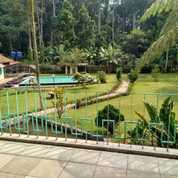 Vila Mega Mendung Bogor