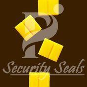 081220305779 CRIMP-SEAL-K SEALS SEGEL METER, PLN, PDAM , SEGEL PUTAR (23922779) di Kota Malang