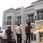 Rumah Premium 5 Menit Dari Hypermart Giant Depok (23922887) di Kota Depok