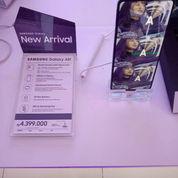 Hp Samsung A51 Bisa Dicicil Dengan Angsuran Ringan