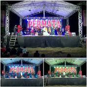 Orkes Dangdut Koplo Surabaya OM PERMATA (23925315) di Kab. Gresik