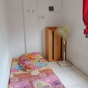 Kost Bebas Dan Nyaman (23926415) di Kota Tangerang