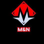 Youtube, Channel, Video, Lucu, Infi, Berita, Musik, Lagu, Lirik, Official (23926591) di Kota Makassar