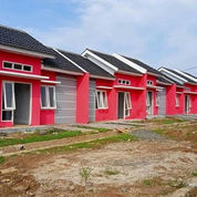 Rahayu Mulya Residence Rumah Murah Tanah Di Tangerang (23927159) di Kab. Tangerang