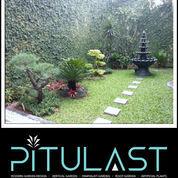 Jasa Professional Pembuatan Jenis Taman Untuk Rumah (23927299) di Kota Jakarta Selatan