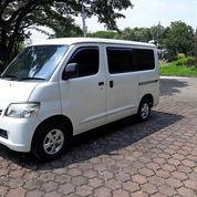 Gran Max 17, (H), Tgn 1, Jarang Dipakai, Istimewa (23927887) di Kota Semarang