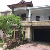 Rumah Second Lantai 2 Dikawasan Muding Kerobokan Kaja Badung Kuta Selatan (23928431) di Kota Denpasar
