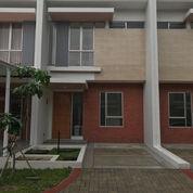 Rumah Eco Residence Citra Raya Tangerang (23928947) di Kota Tangerang Selatan