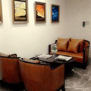 Sewa Ruangan Kantor + Virtual Office Beserta Pengurusan Perusahaan (23929915) di Kota Jakarta Selatan