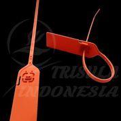 Segel Plastik SMOOTHLOCK 360 SB Tangki Solar, Tangki Pertamina, CPO (23930075) di Kota Malang