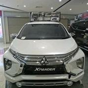 Promo Terbaru Xpander 2020 I OTR,Diskon 081331345598 (23930987) di Kota Kediri