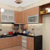 Jasa Pembuatan Kitchen Set Termurah Di Purwokerto Banyumas (23931847) di Kab. Banyumas