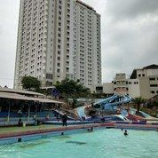 Kolam Renang Aktif Di Kawasan Pendidikan Jatinangor (23932727) di Kota Bandung