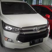 Inova Reborn G A/T Diesel 2017 ,Gn 1 (23933243) di Kota Malang