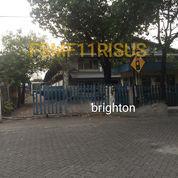 PABRIK ACCU TERLENGKAP, RUNGKUT INDUSTRI, Surabaya