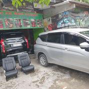 Bekled Pajero Sport (23934003) di Kota Surabaya