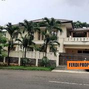 Rumah Luas Tanah 280 Citra Gran Cibubir (23935075) di Kota Jakarta Timur