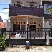 Rumah Vikamas Barat 2 Blok J - Kapuk Muara (23936859) di Kota Jakarta Utara