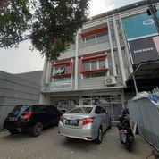 Disewa Bulanan WORKING-SPACE , Co_Working Space Dan Virtual Office (23937399) di Kota Bandung