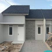 Rumah Subsidi Terbaik Jayanti Tangerang Dp Murah 16 Saja