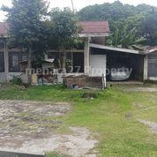 Harga Menarik! Tanah Bangunan Setiabudi Raya Potensial Segala Usaha (23942311) di Kota Bandung