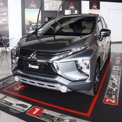 Promo Mitsubishi Bandung Info 081222342498 (23945283) di Kota Bandung