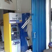 Bengkel Foldinggate Panggilan Daerah Kota Bekasi / Bekasi Kota